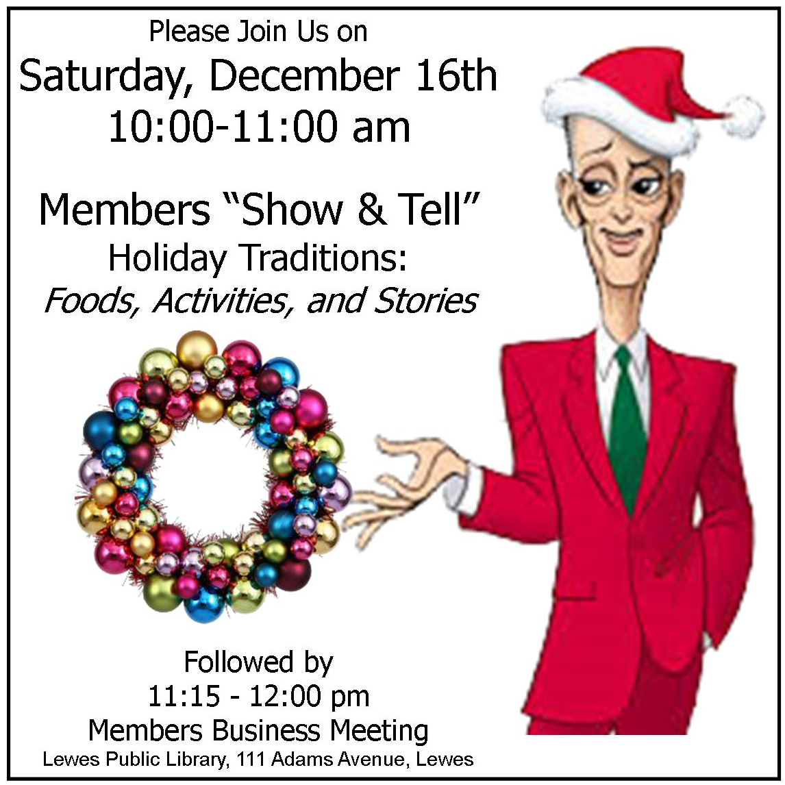 https://scgsdelaware.org/upload/events/images/1512581939_DecemberGeneralMeeting(santaguy).png
